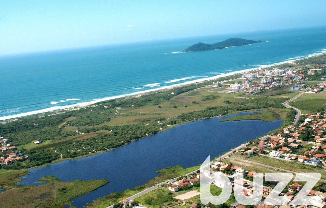 Costa Leste Floripa