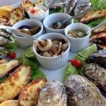 Festival de ostras