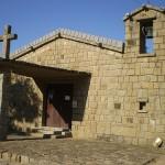 Igreja de Pedra