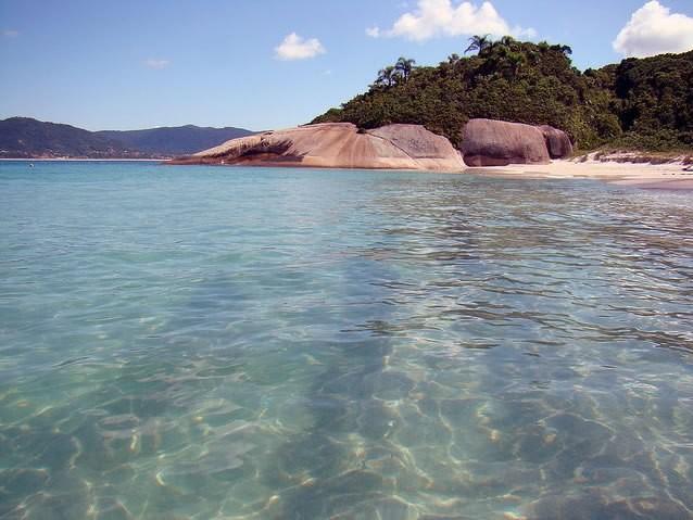 Ilha_do_Campeche