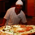Pizzaria do Cica_1