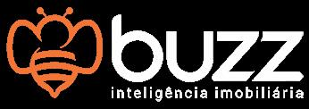 Blog da Buzz Imobiliaria | Florianópolis – SC, Praia do Campeche – Sul da Ilha