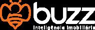 Blog da Buzz Imobiliária